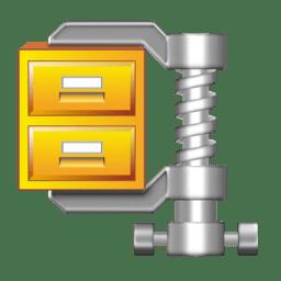 WinZip 6.5