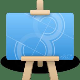 PaintCode 3.4.4