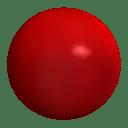 Lingon X 6.5.6
