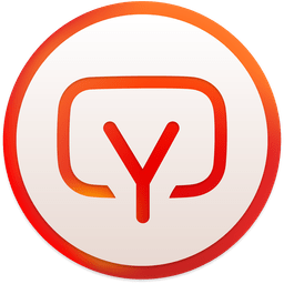 Softorino YouTube Converter 2.1.2