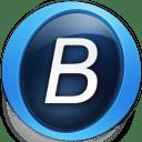 MacBooster 7.2.2