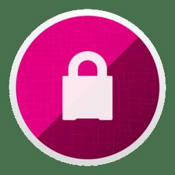Privatus 6.1.4