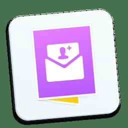 Invitation Templates - DesiGN