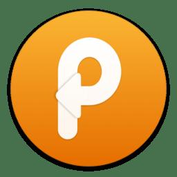 Paste 2.4.2