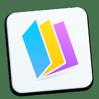Catalog Templates 2.0.1