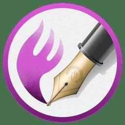 Nisus Writer Pro 3.0.1