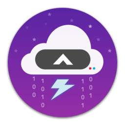 CARROT Weather 1.3.3