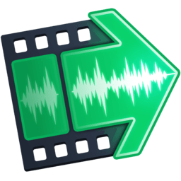 iShowU Instant 1.2.11