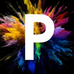 Arturia Pigments 1.1.0.29