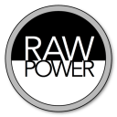 RAW Power 2.1