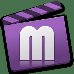 Movie Explorer Pro 2.0.1