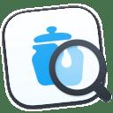IconJar 1.12.2