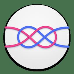 Snipper App 1.4.0