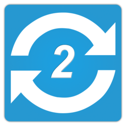 Easy Video Converter Pro 2.1