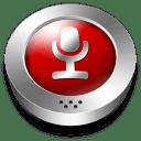 Music Recorder 2.4.3