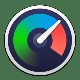 iStatistica Pro 1.0.1
