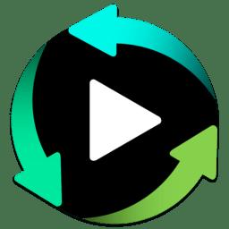 iMedia Converter Deluxe 10.1.2