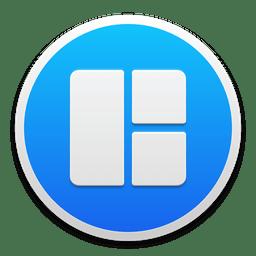 Magnet Pro 2.4