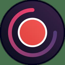 AudFree Audio Capture 1.0.4.4