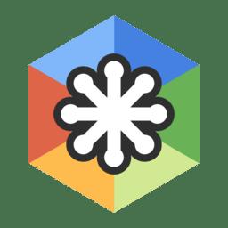 Boxy SVG 3.22.8