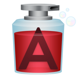 TextSoap 8.4.10