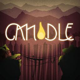 Candle 1.1.17