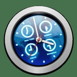 iClock Pro 4.6.6