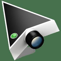 SnapNDrag Pro 4.3.0