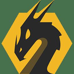 Simlab Composer 9.1.8