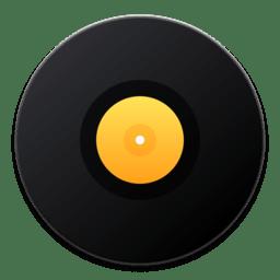 djay Pro 2.0.11