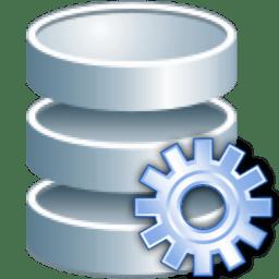 RazorSQL 8.2.4