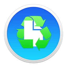 Paperless 3.0.3
