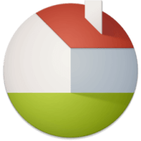 Live Home 3D 3.5.4