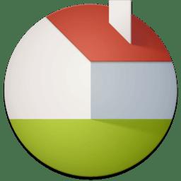 Live Home 3D 3.5.4