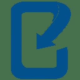 Avanquest Expert PDF Pro 11.0.0.13