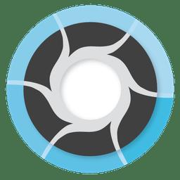 Alien Skin Exposure X4 Bundle 4.0.6.177