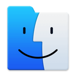 TotalFinder 1.11.7