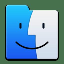 TotalFinder 1.11.5