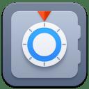 Get Backup Pro 3.4.10