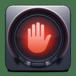 Hands Off! 4.1.0
