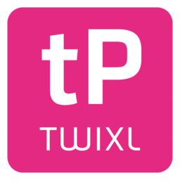 Twixl Publisher 8.0