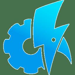 iBoostUp Premium 6.8.28