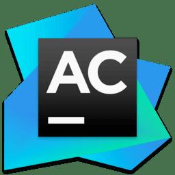 AppCode 2018.3.5