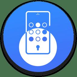 Joyoshare iPasscode Unlocker 1.1.2