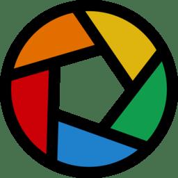 Focus 1.9.14