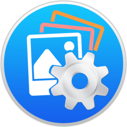 Duplicate Photos Fixer Pro 2.9