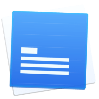 Templates for MS Word 5.0.6