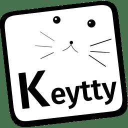 Keytty 1.2.6