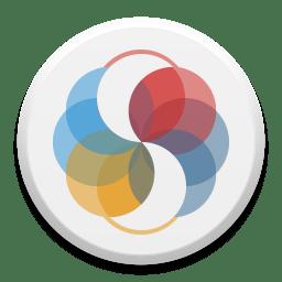 SQLPro Studio 1.0.405