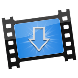 MediaHuman YouTube Downloader 3.9.9.12